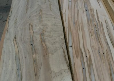 Ambrosia Maple Extra Wormy Boards