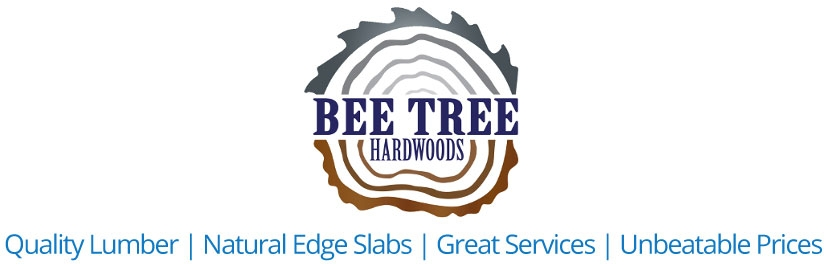 Bee Tree Hardwoods