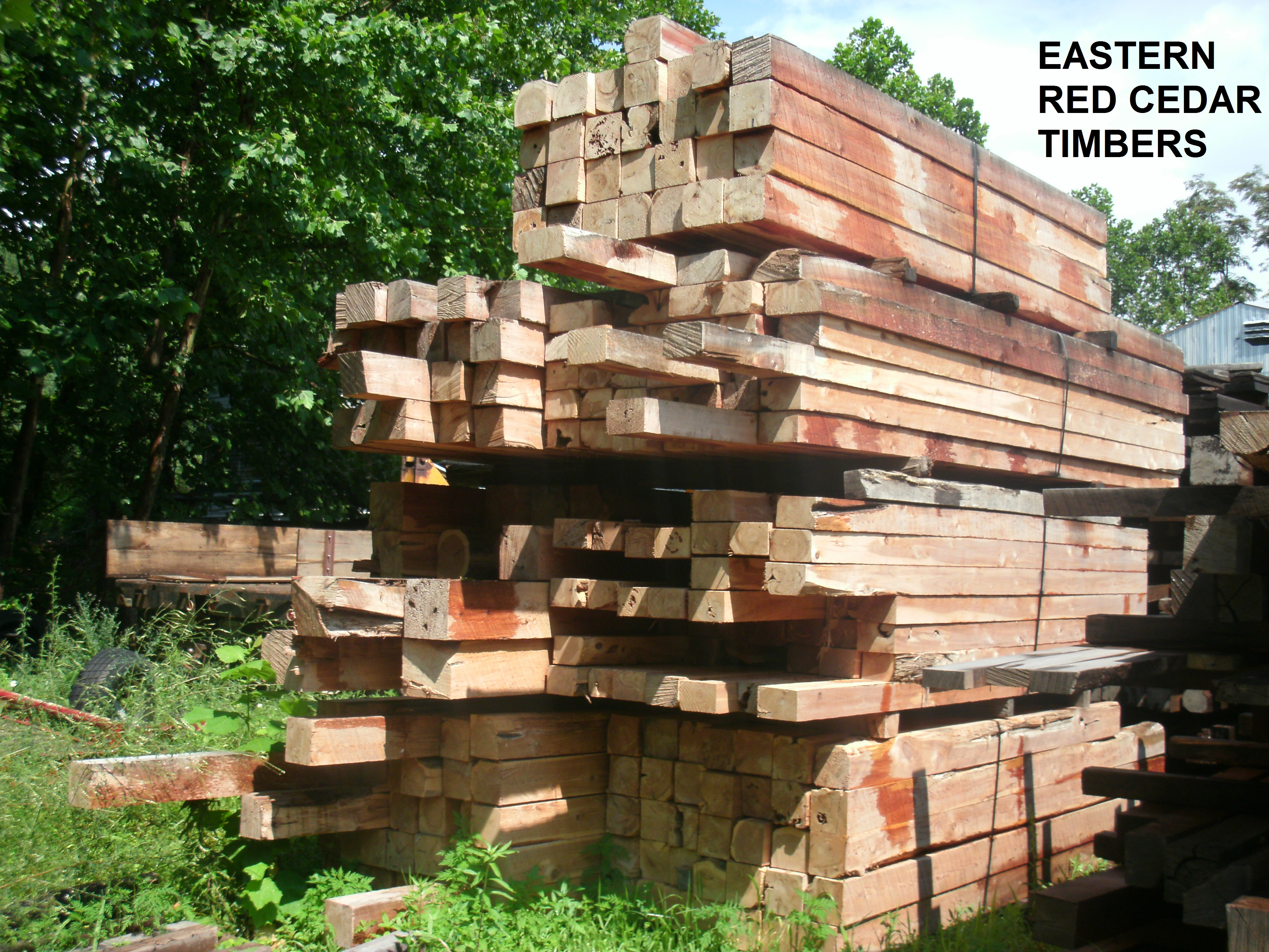 Products Bee Tree Hardwoods Family Owned Lumber